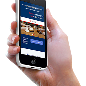 Declaración de la renta: nueva app