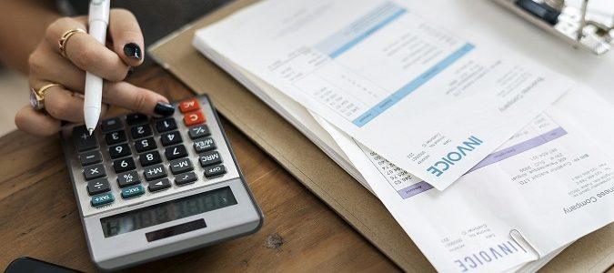 Declaración de bienes en el extranjero por valor superior a 50.000€