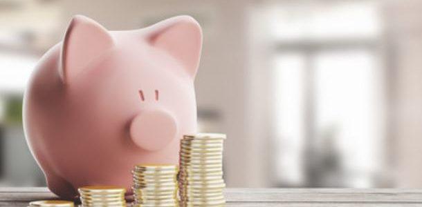 ¿Cómo puedo ahorrar dinero?